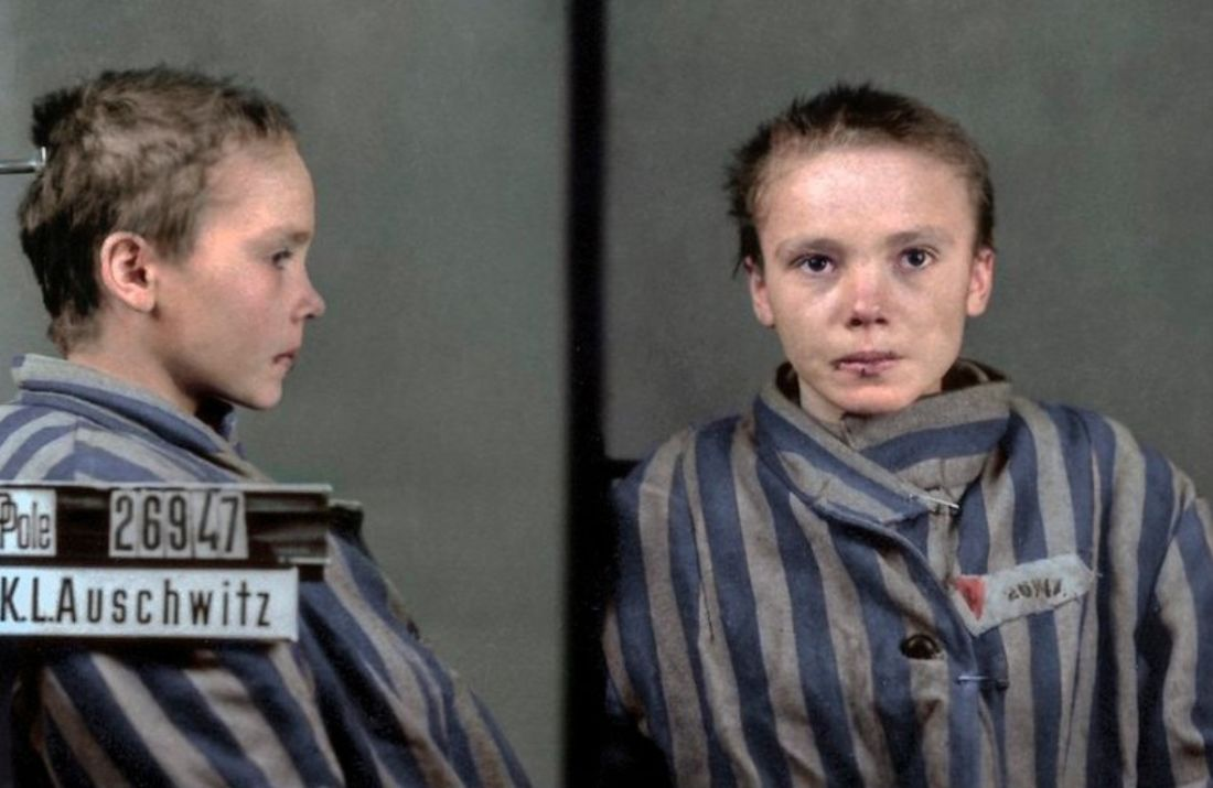 https://parismatch.be/app/uploads/2018/03/1200x768_photos-czesawa-kwoka-prise-camp-auschwitz-1943-colorisee-artiste-bresilienne-marina-amaral-1100x715.jpg