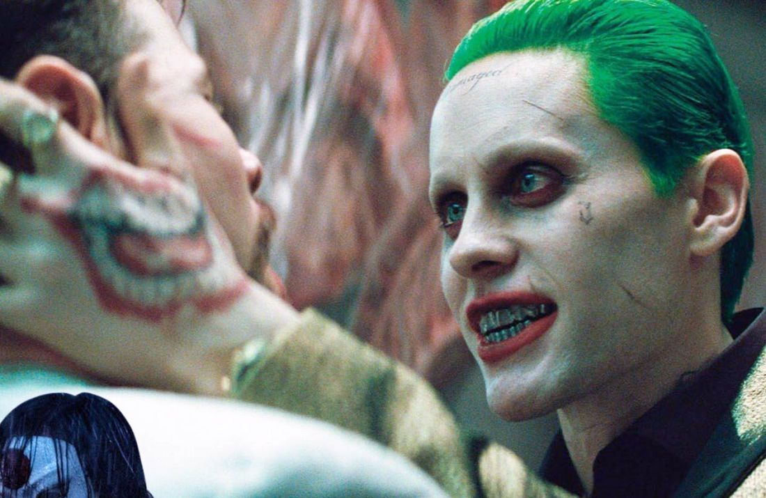 Le Joker version Jared Leto va avoir son propre film