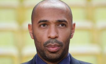 thierry henry diables rouges