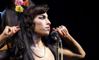 amy winehouse hologramme