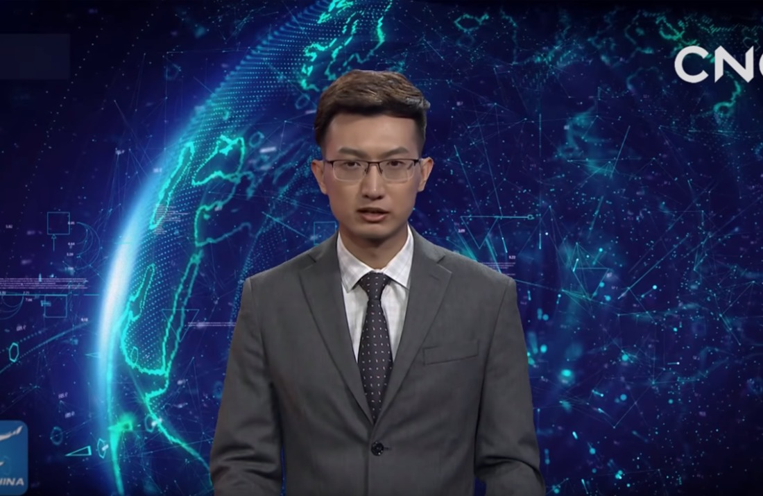 jt intelligence artificielle chine