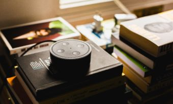 alexa amazon echo meurtre