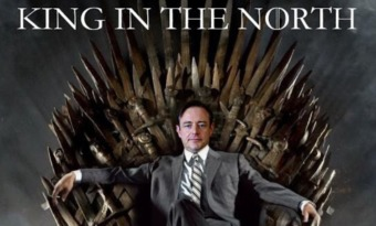 de wever game of thrones