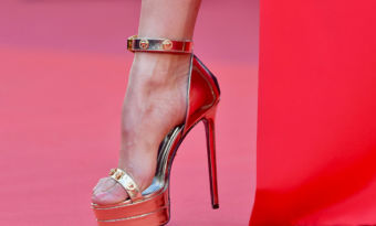 tapis rouge cannes