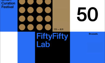 FiftyFifty Lab