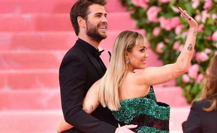 liam hemsworth miley cyrus divorce
