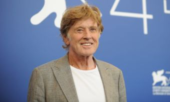 L'acteur Robert Redford se rendra au festival international de Marrakech