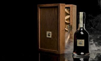 whisky the dalmore