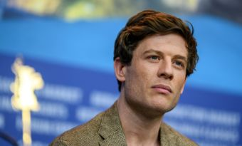 james norton james bond