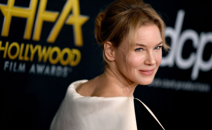 renee zellweger bridget jones