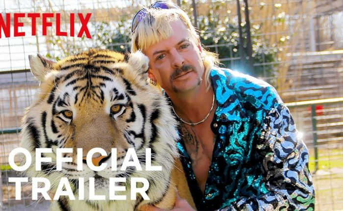 tiger-king-joe-exotic