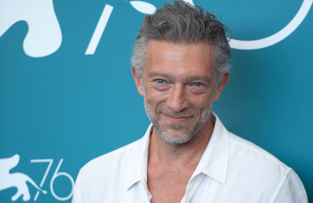 vincent cassel accident scooter