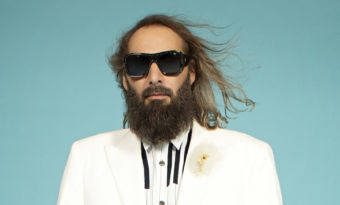 sebastien tellier domestic tasks