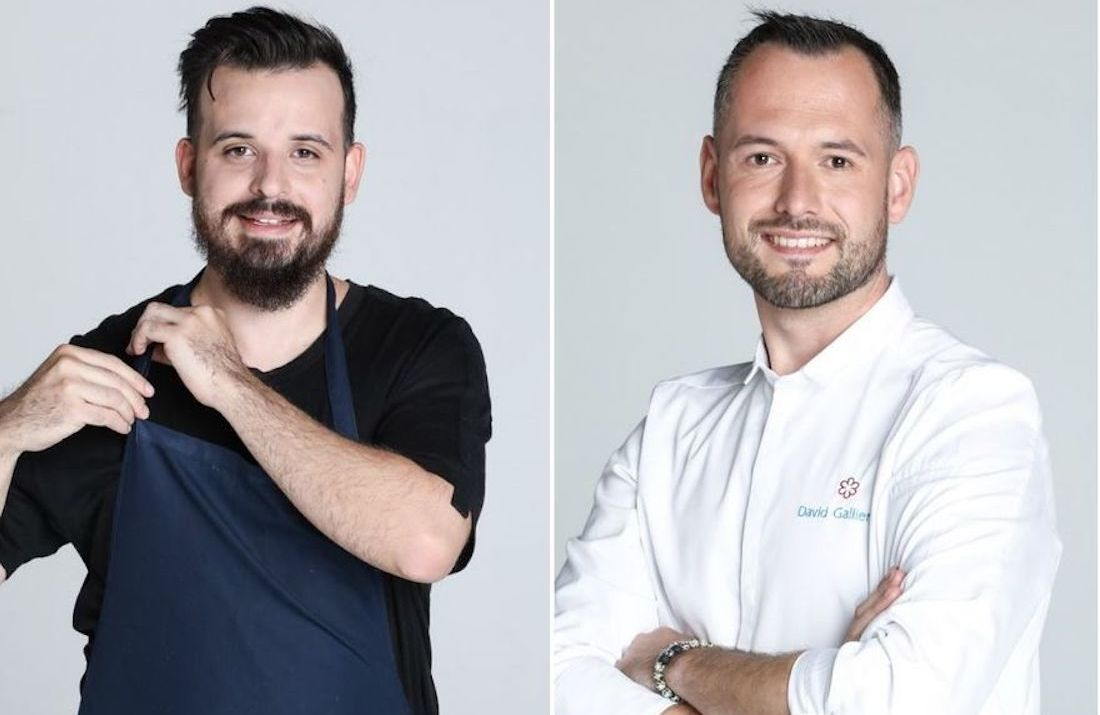 adrien cachot david galienne top chef finale