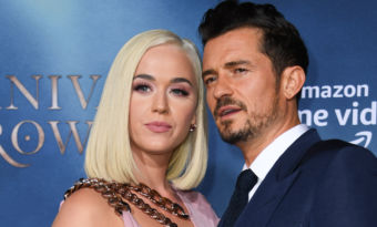 katy perry orlando bloom suicide dépression