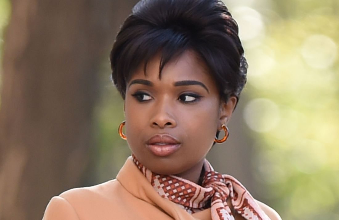 Respect : premier trailer du biopic d'Aretha Franklin avec Jennifer Hudson
