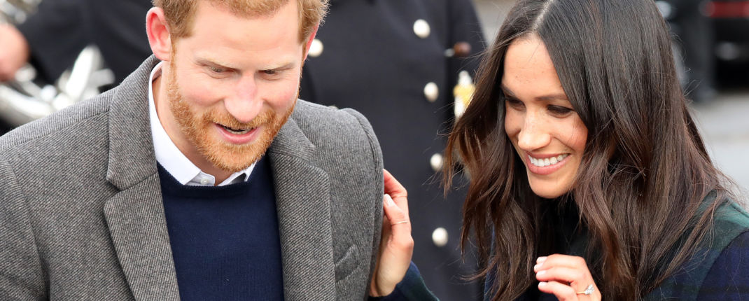 meghan et harry dépenses train de vie communication