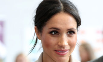 meghan markle procès mail on sunday