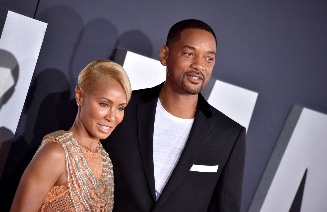 will smith jada pinkett smith livertinage relation extra conjugale