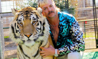 joe exotic donald trump