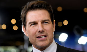 tom cruise suri scientologie