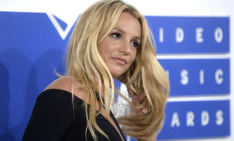 britney spears #freebritney