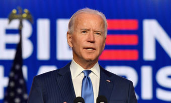 joe biden états unis donald trump