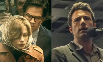 michelle williams tout l'argent du monde ben affleck gone girl