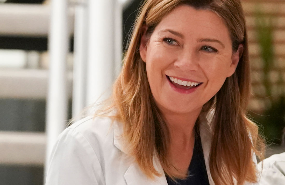 vagin greys anatomy ellen pompeo