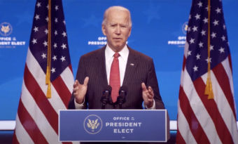 joe biden donald trump états-unis