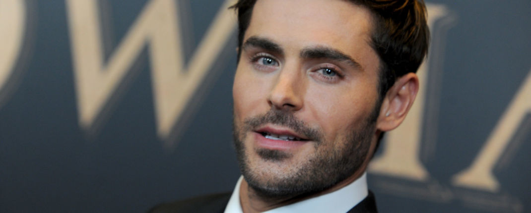 zac efron mulet people