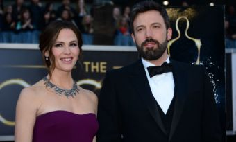 ben affleck jennifer garner divorce people