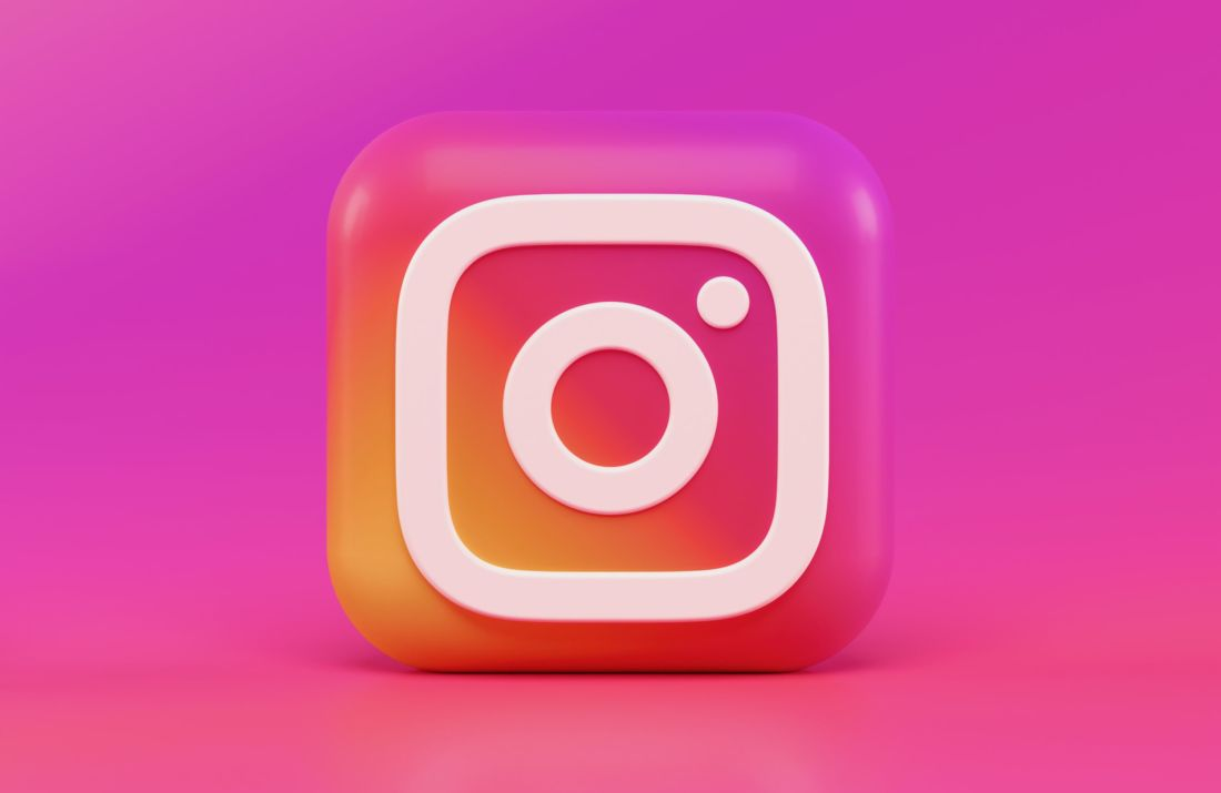 instagram for kids