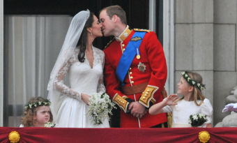 kate middleton william prince