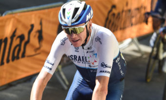 chris froome france 2