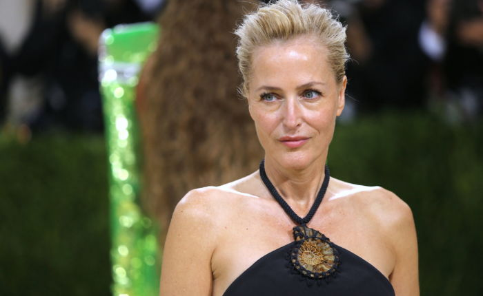 gillian anderson the crown emmy awards
